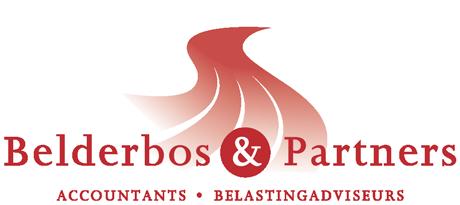 Belderbos & Partners Logo